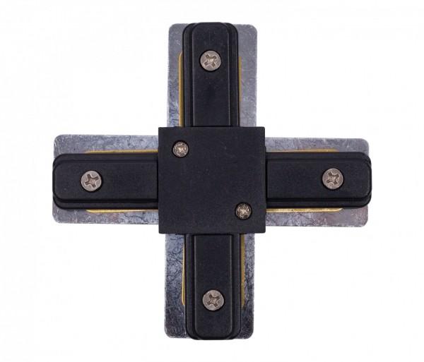 PROFILE X-CONNECTOR black 9188