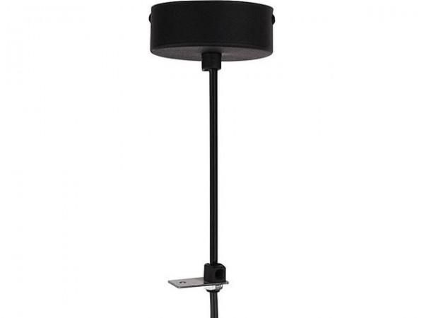 PROFILE POWER SUPPLY KIT black 9238
