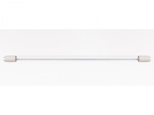 LED TUBE T8 11W 9253