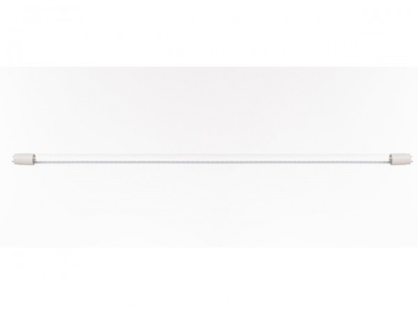 LED TUBE T8 16W 9254