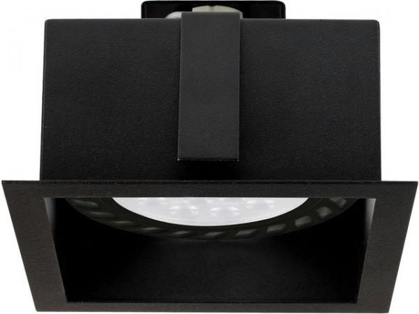 MOD black I 9417