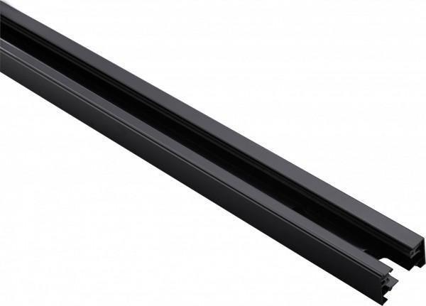 PROFILE TRACK 2 METRE black 9452