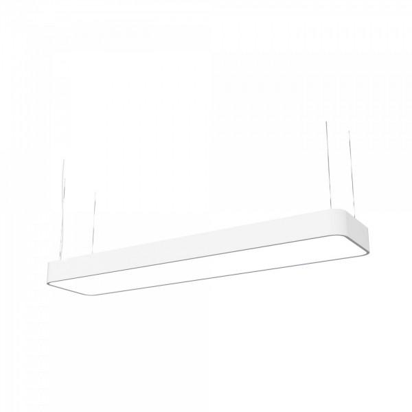 SOFT LED white 90x20  9544
