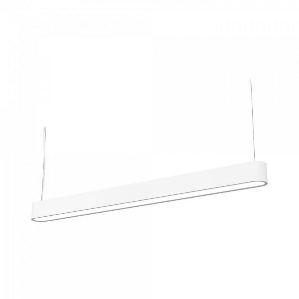 SOFT LED white 120x6 zwis 9547