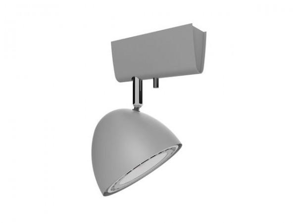 VESPA silver I 9590