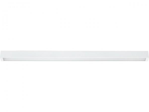 STRAIGHT CEILING LED white L 9622