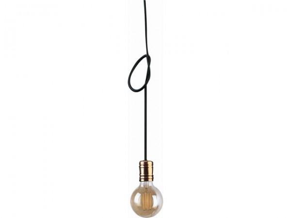 CABLE black-copper I 9747
