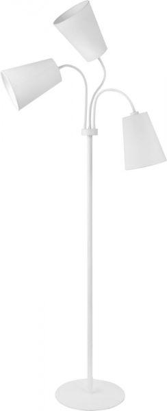 FLEX SHADE white  9760