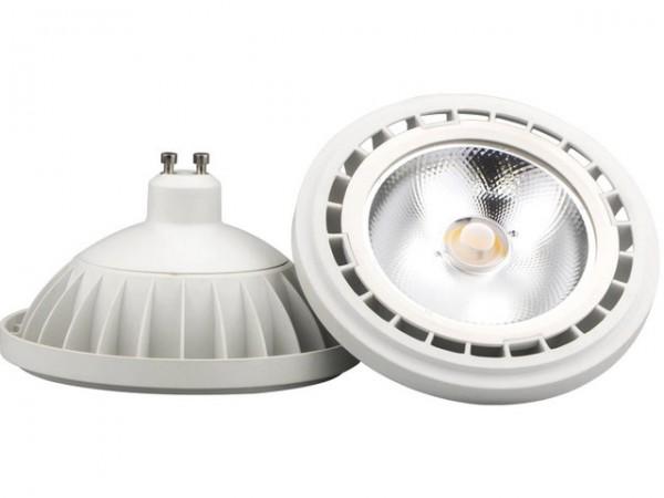 REFLECTOR LED COB 15W 9831