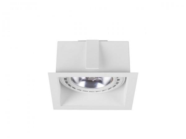 MOD white I 9413