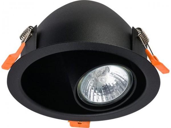 DOT black 8826