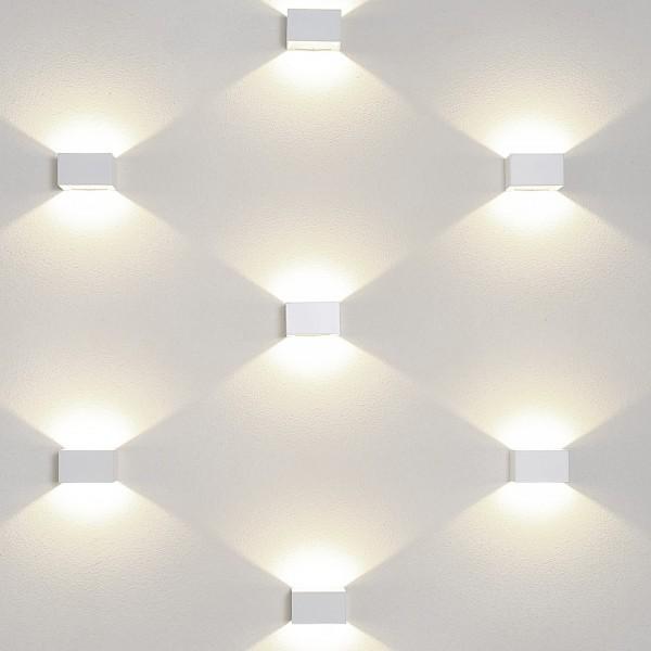 LIA LED 6913