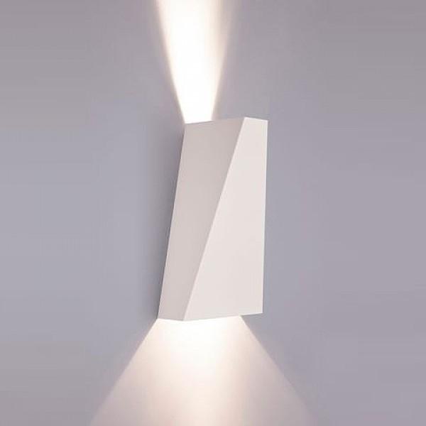 NARWIK white 9702