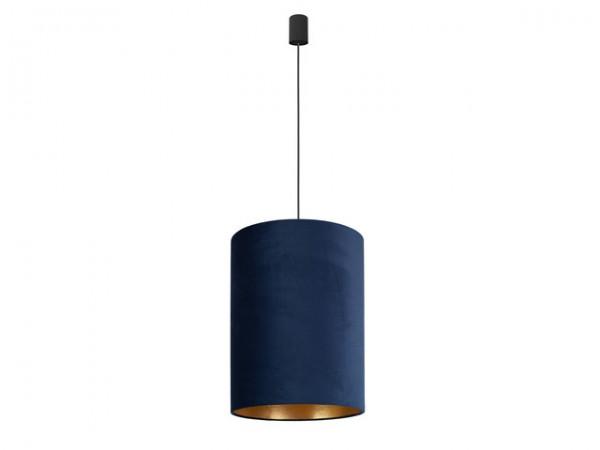 BARREL L blue 8446
