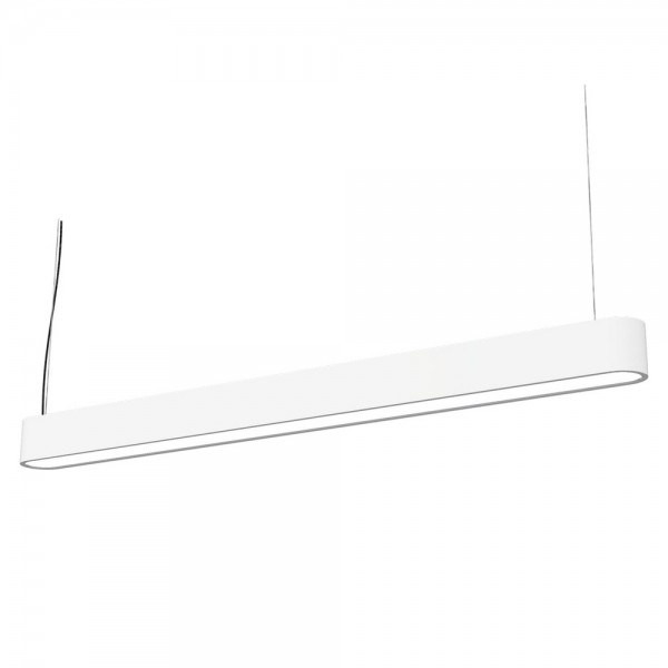 SOFT LED white 120x6 zwis 9547