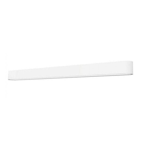 SOFT LED white 90x6  9526