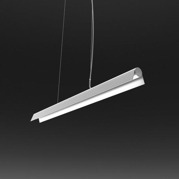 A LED white 8904