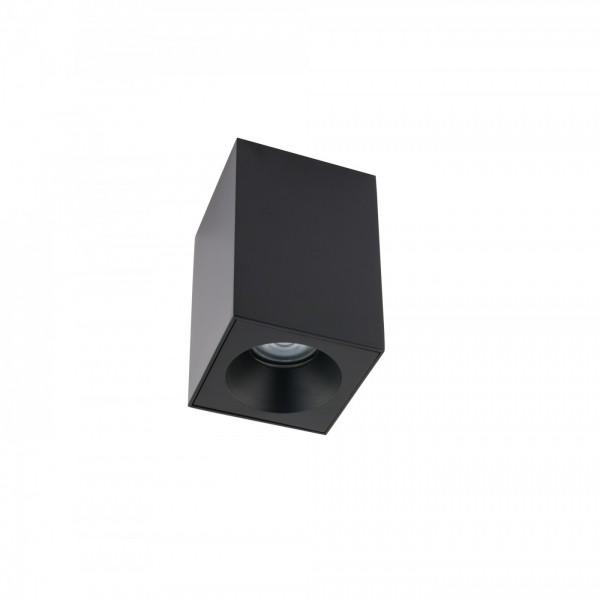 BRAVO black 8365