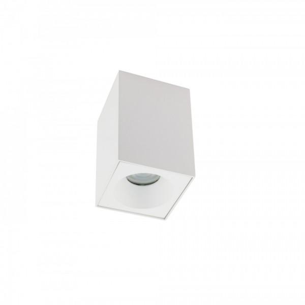 BRAVO white 8364
