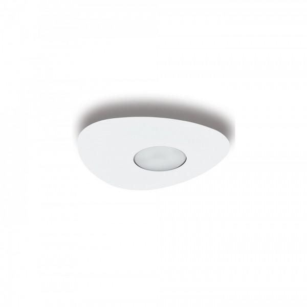 ORGANIC white I 8305