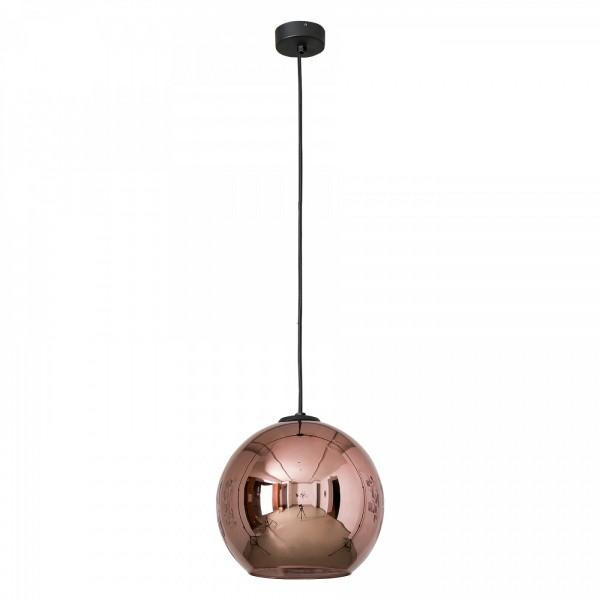 POLARIS copper 9058