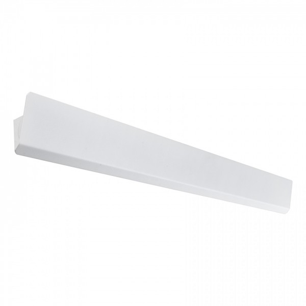 WING LED white 9295