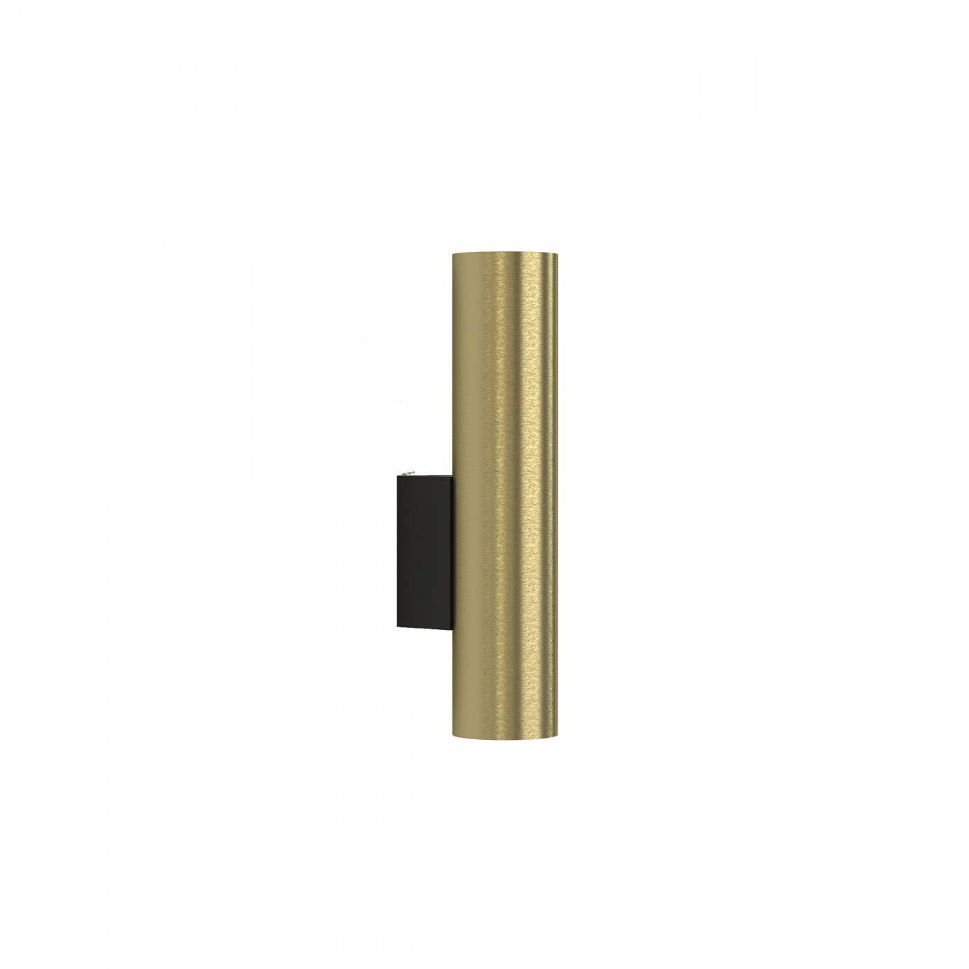 EYE WALL solid brass 8074 Nowodvorski