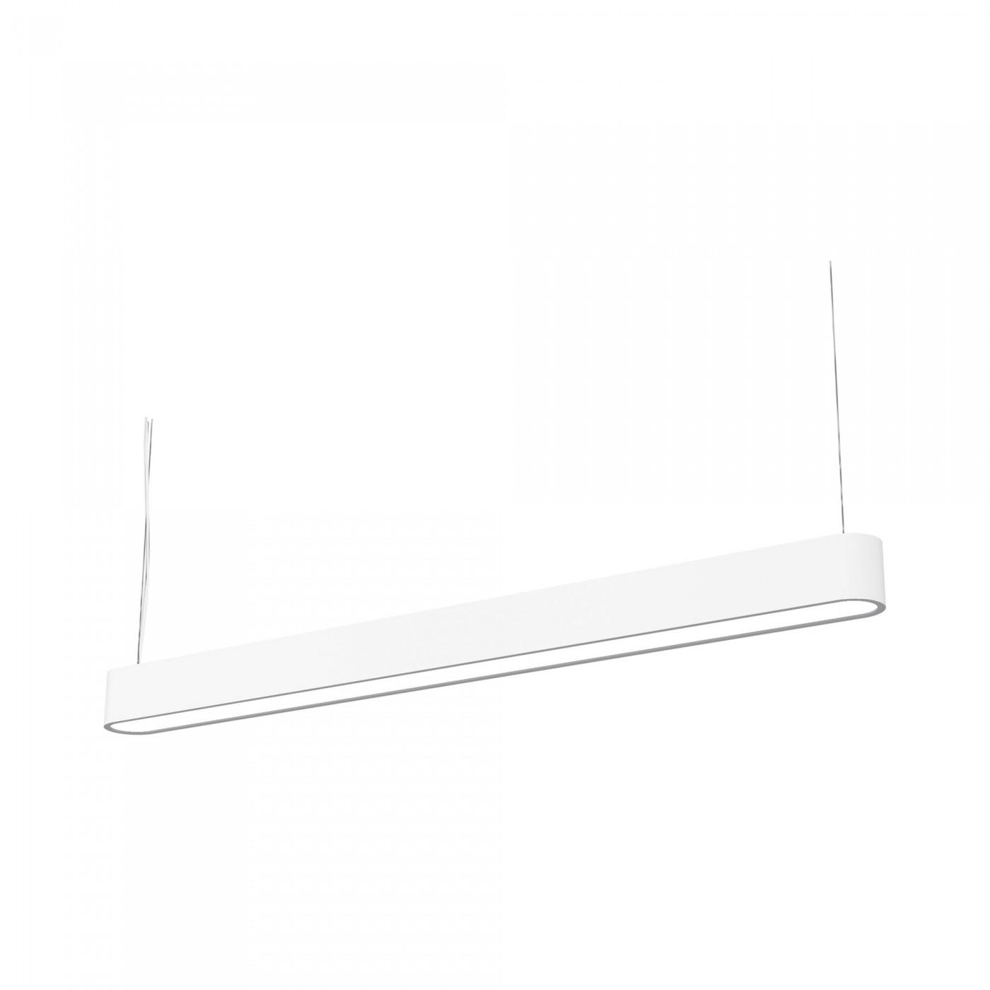 SOFT LED white 120x6  9547 Nowodvorski